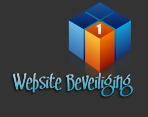 Website beveiliging 1